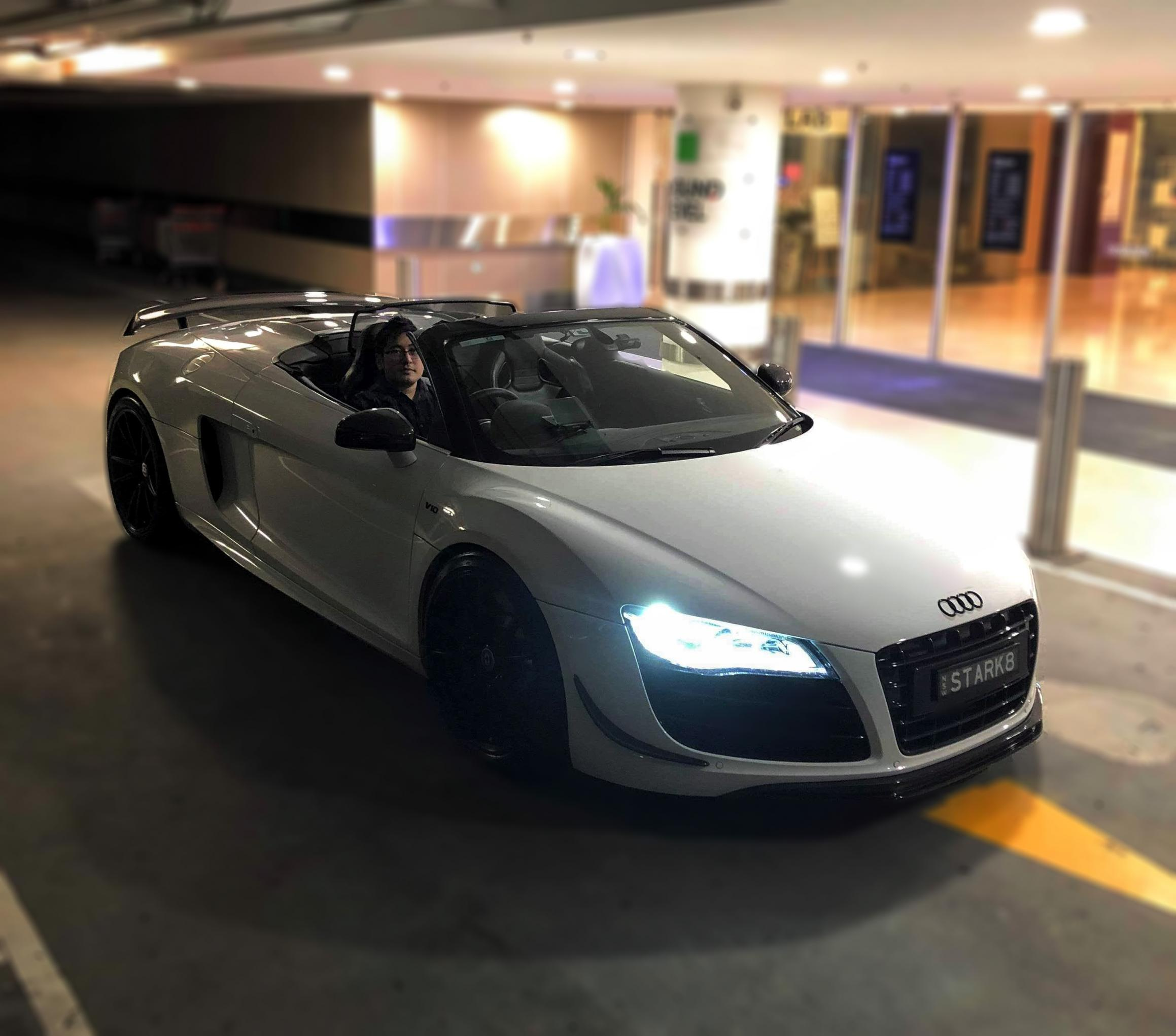 Owners photo with their R8.-1.jpg