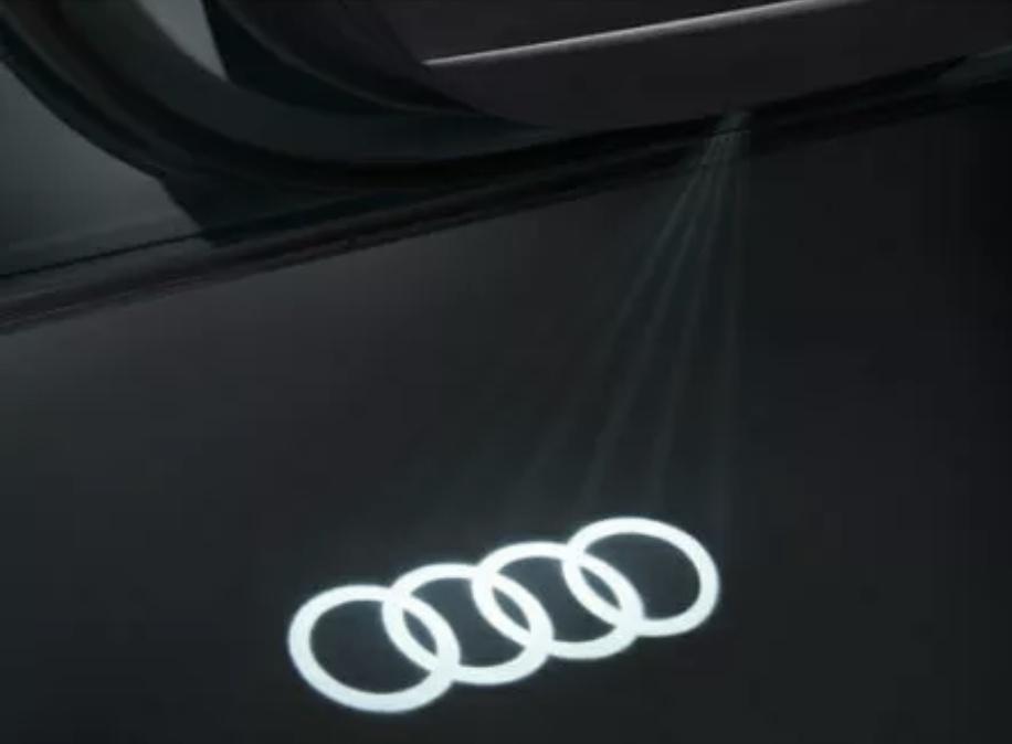 Puddle lights Rings or Quattro?-15f646d3-e69f-4781-80d7-43c836e82033_1566471683719.jpeg