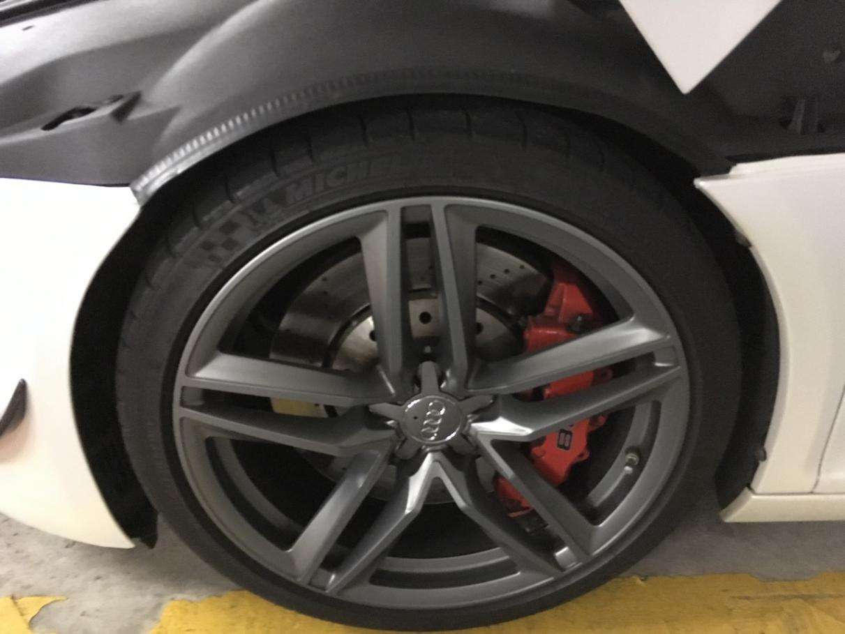 Does this look right?-169594d1490869862-wheel-liner-loose-rubber-strip-wedge.jpg
