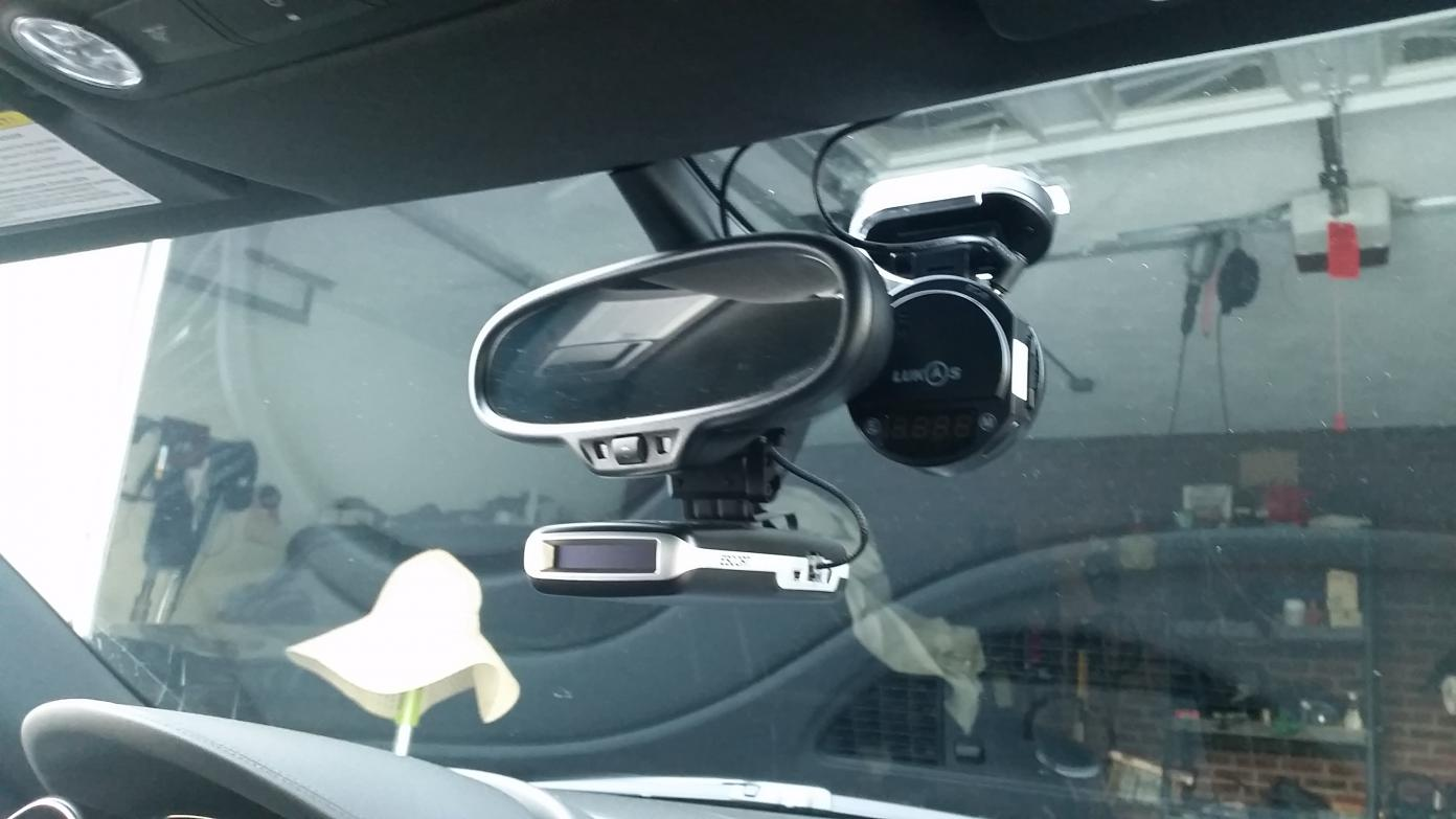 Diy Dashboard Cam Install Need A Litle Help Wiring Motor Doityourselfcom Community Forums 20140618 192945