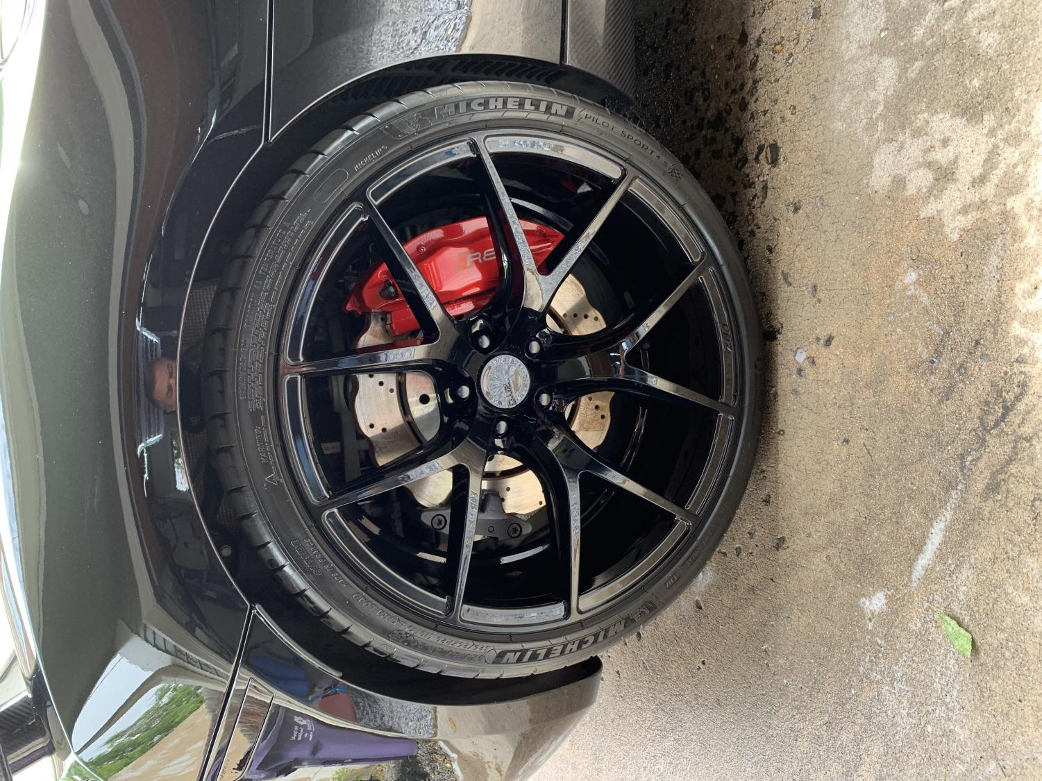 Gen1 with custom wheels - In search of custom lug nuts for front-2019-08-10-11.07.05.jpg