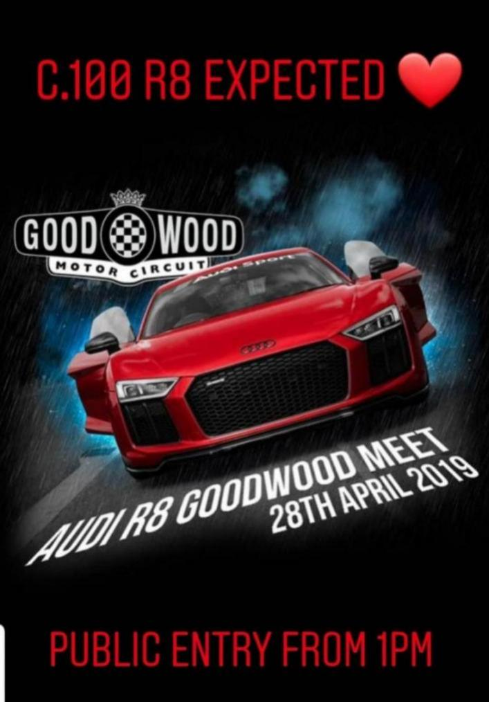 UK R8 Owners Meet @Goodwood - 28th April 2019-20190425_223626_1556228208198.jpg