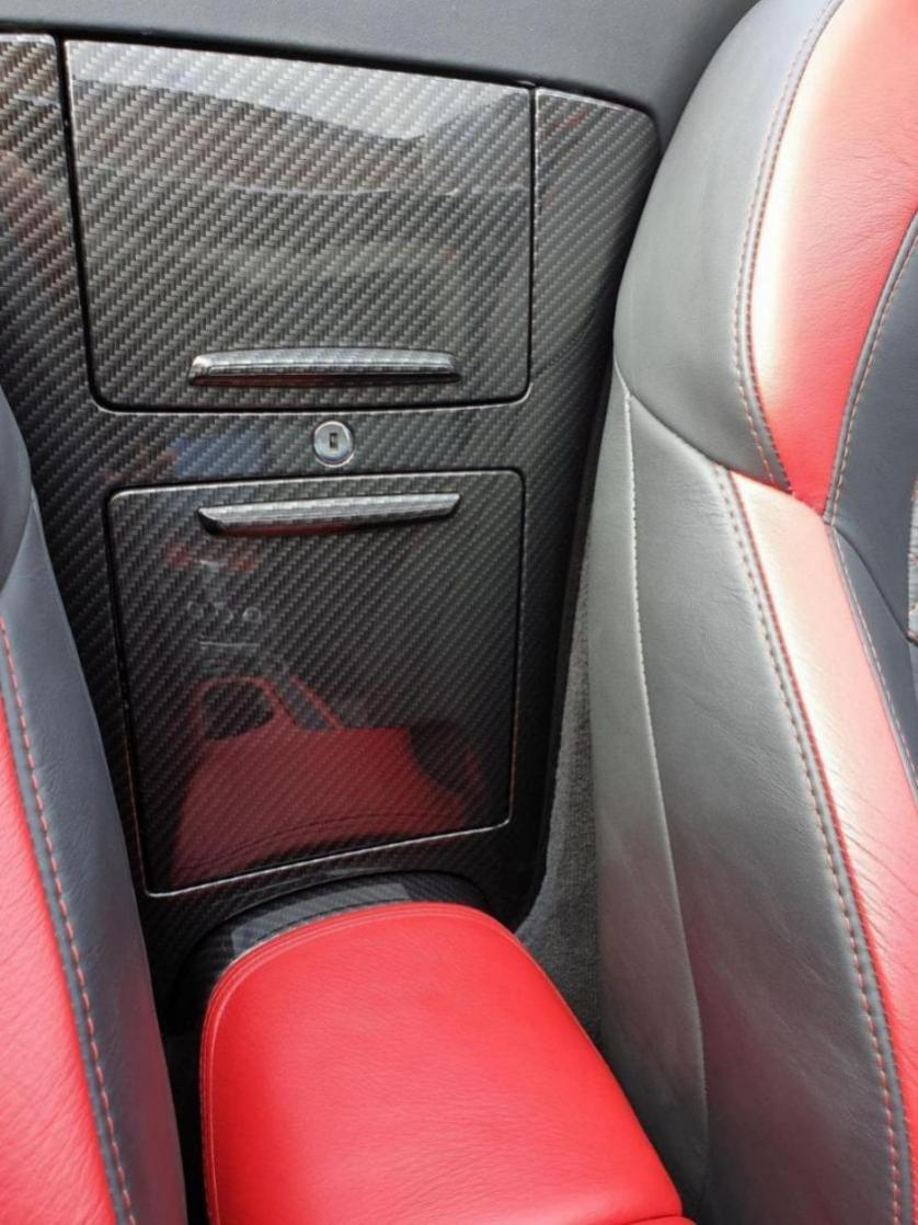 Have You Upgraded The Audio System In Your R8, And Is It Worth It?-20190524_161818_1_1559974028518.jpg