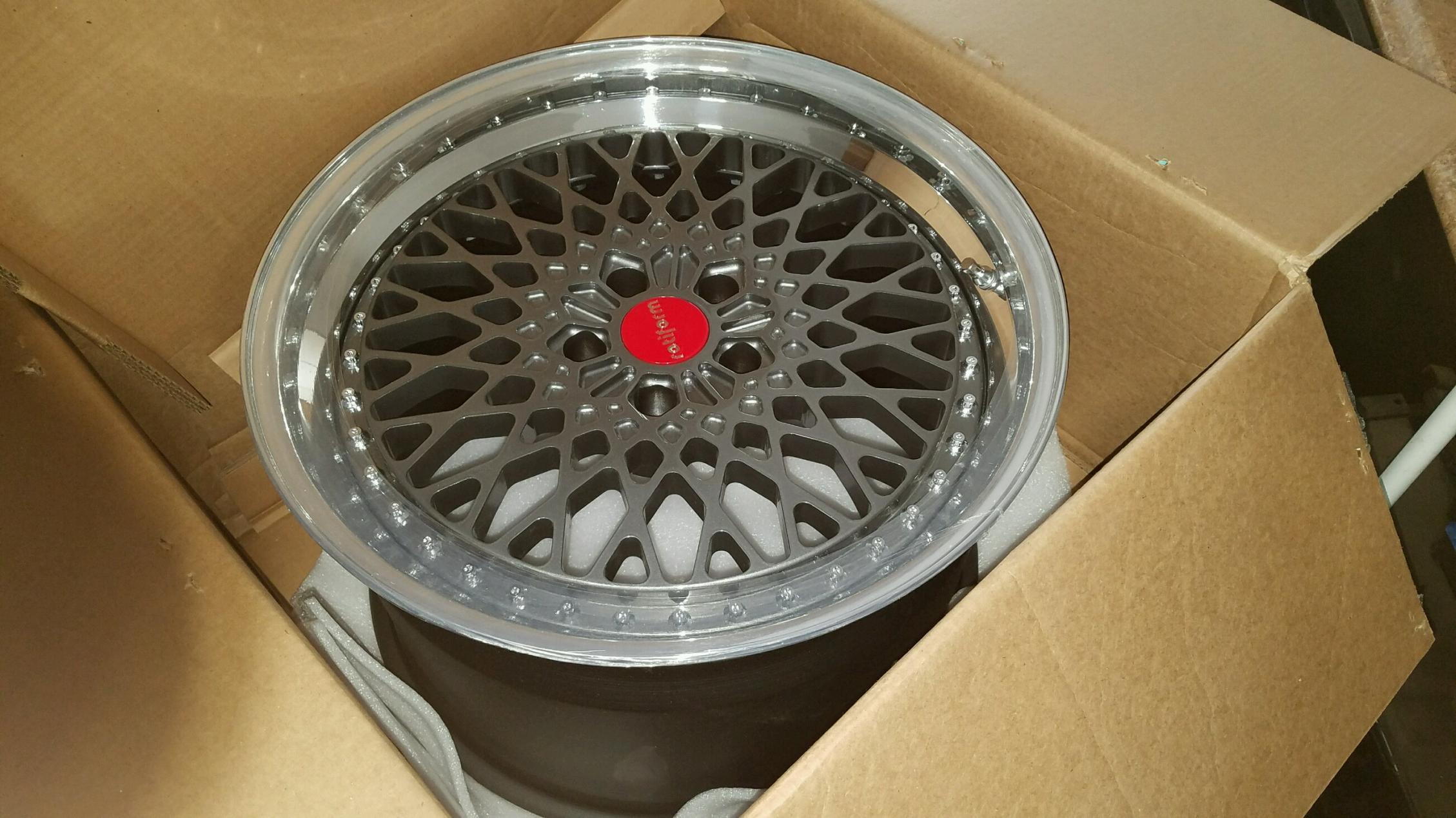 New Wheels-20190531_093438.jpg