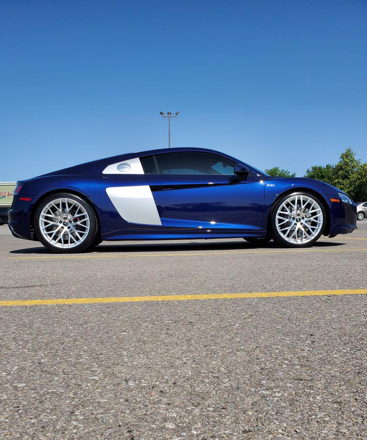 Official Second Gen R8 picture thread - upload yours !!!-20190803_103837b.jpg
