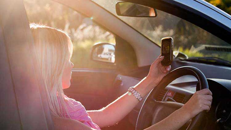 Anyone get scared driving their R8-248-surprising-risks-teen-passengers-wide.jpg