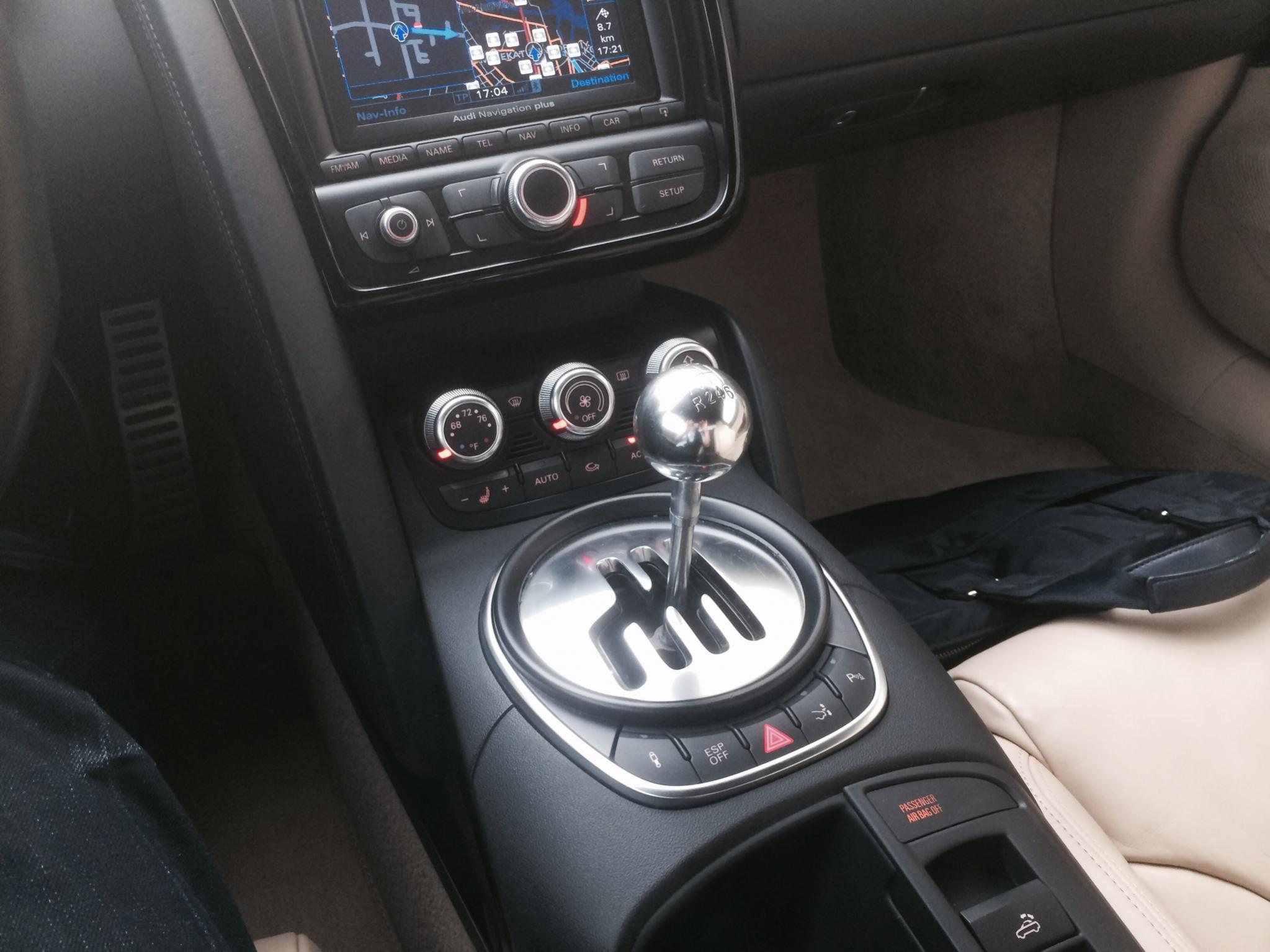 Custom manual shift knob anyone?-345414ae-5060-4727-aadf-cc2554825ed8.jpg