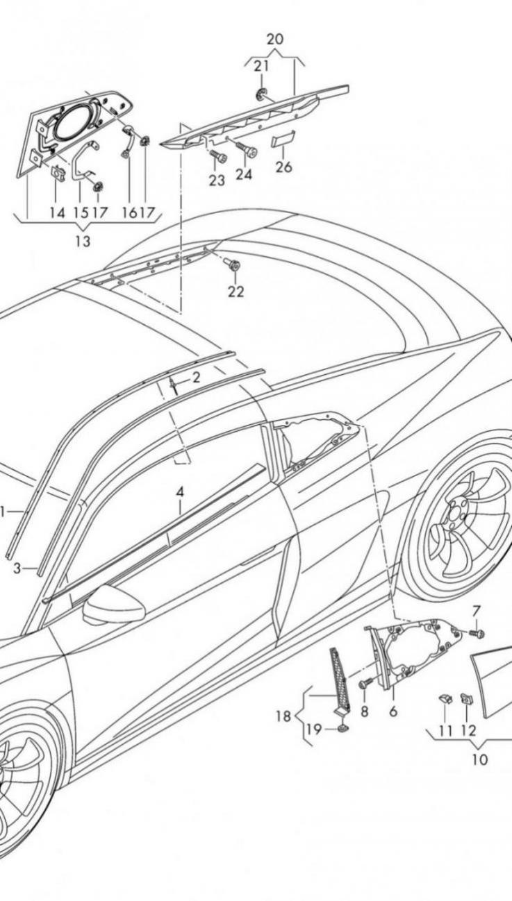 Gen 2 parts diagrams-6e9c821c-d622-48cc-9068-daf4abb2df67_1563595075268.jpg