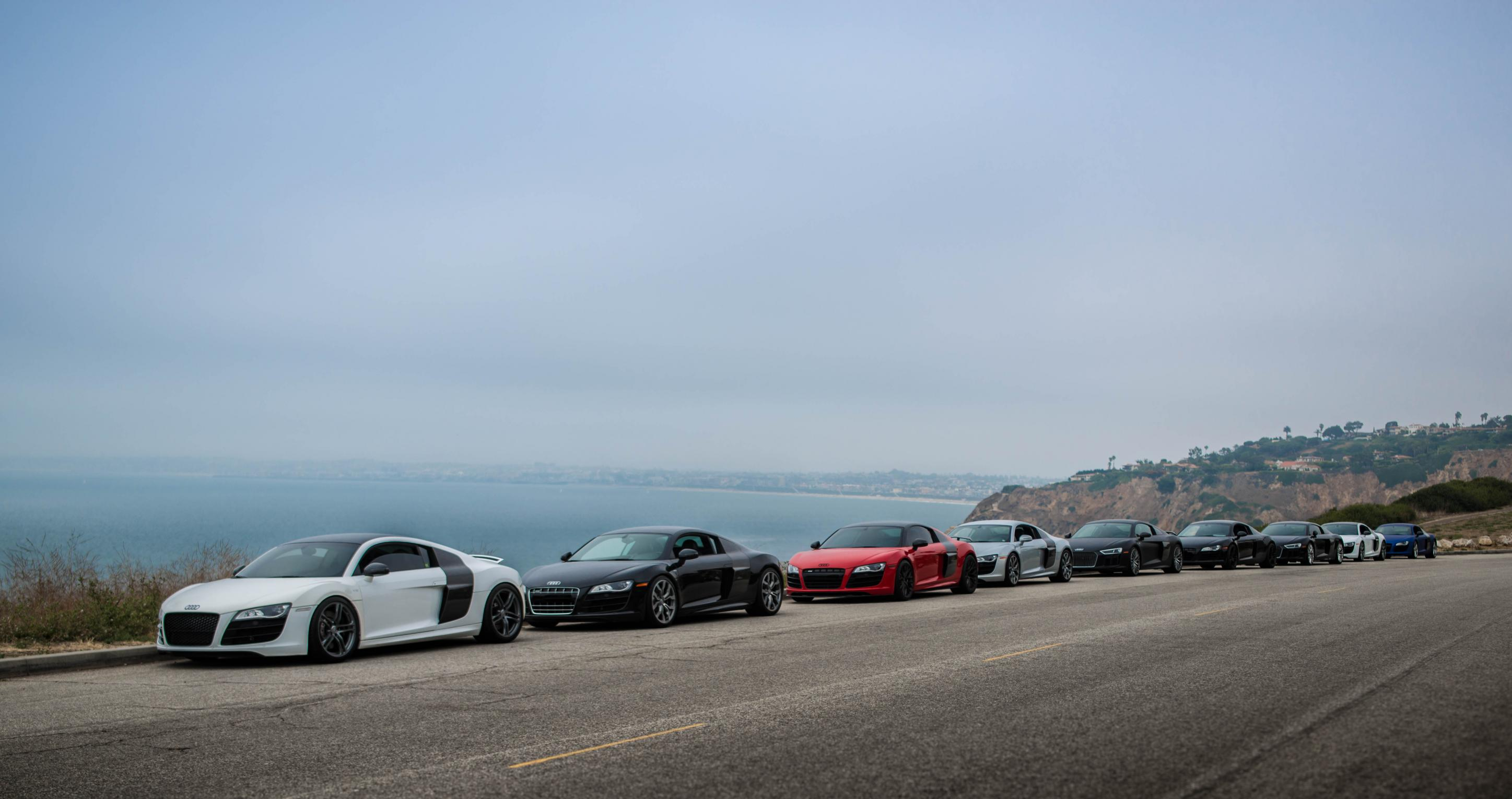 SoCal R8s - Drive from Newport to Redondo Beach on Sunday, July 14th-_dsc4735.jpg