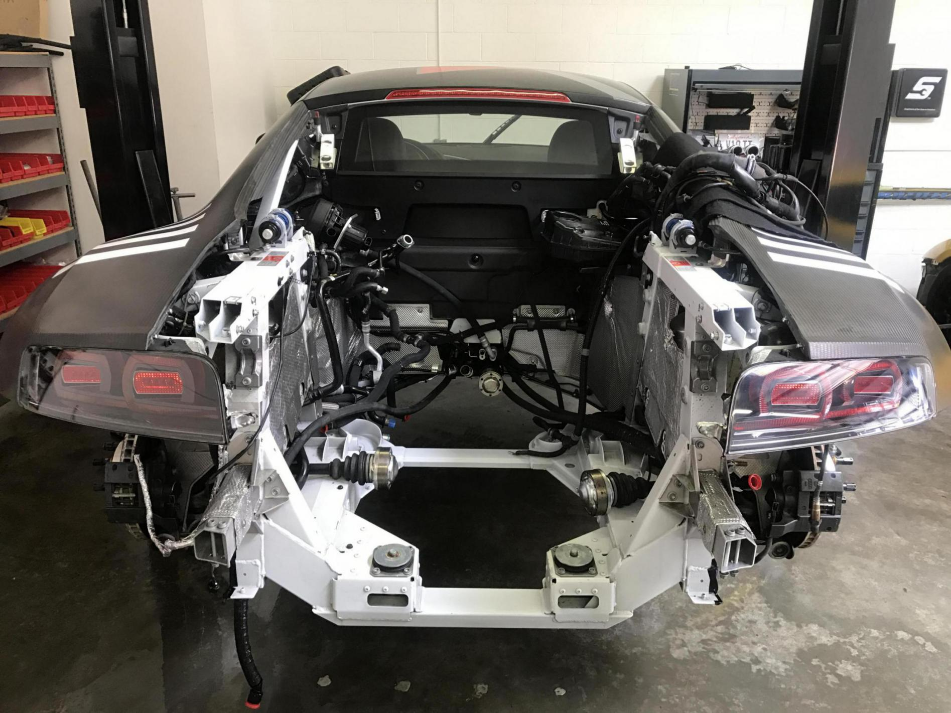 CFi Designs Twin Turbo on Gen 1 V8 R8 - Built for Track! More to come.....-a8d0d776-ed56-4102-8966-182d64319677_1508000544559.jpg