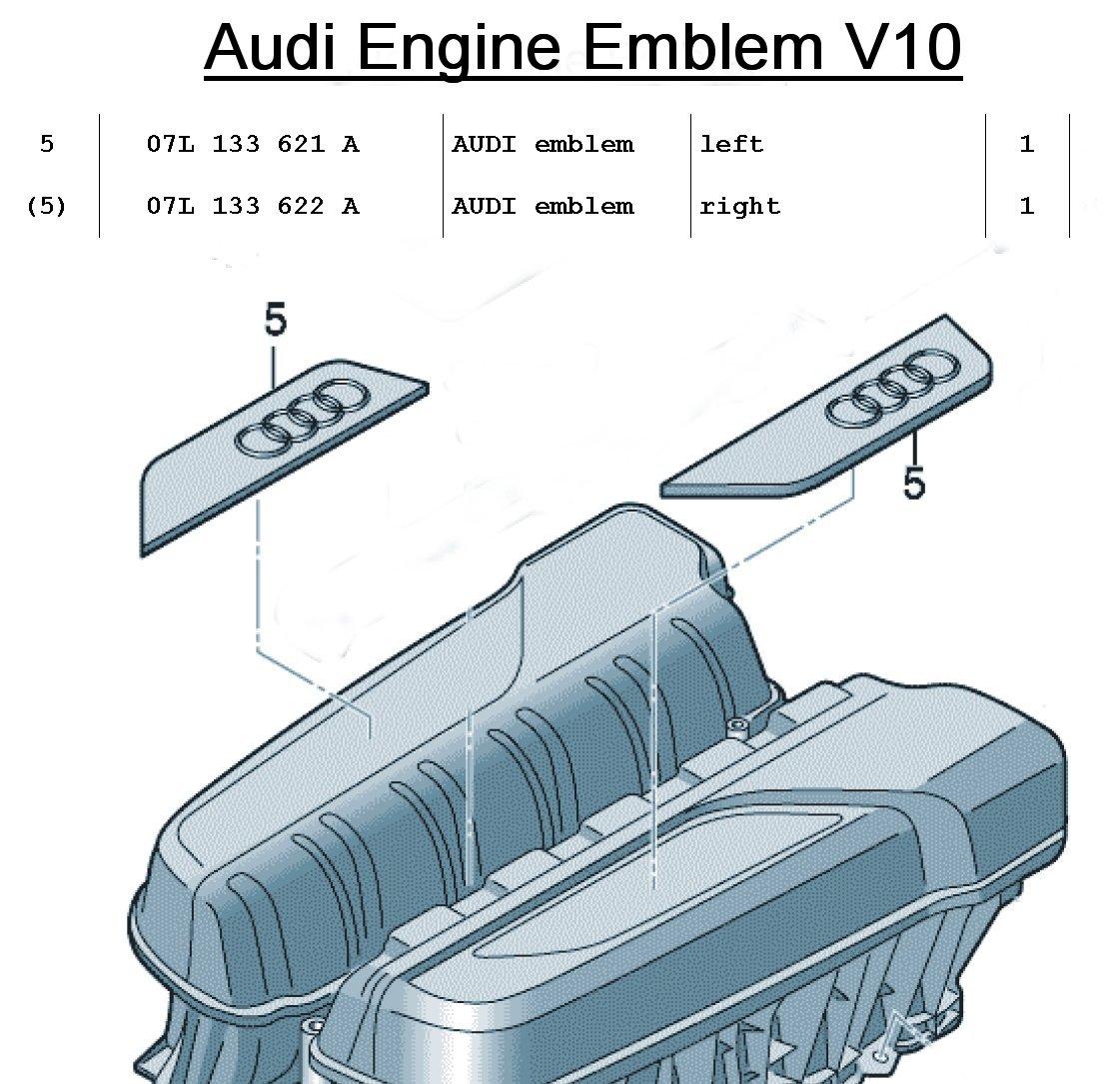 Engine Logo-audi-engine-emblem-v10.jpg