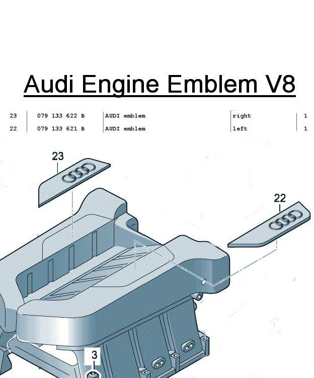 Engine Logo-audi-engine-emblem-v8.jpg
