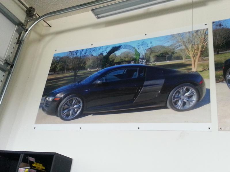 Great deal on Vanity Banners (image of my car)-banner2.jpg