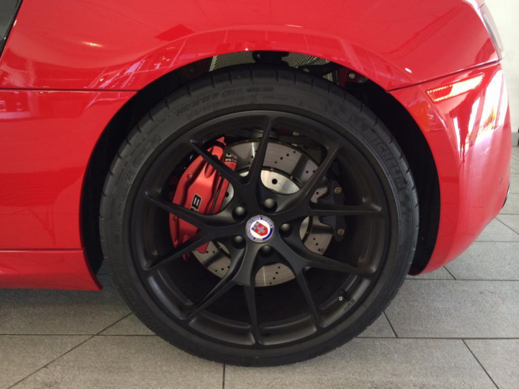 Anodized red brake callipers - latest set done!-brake7.jpg