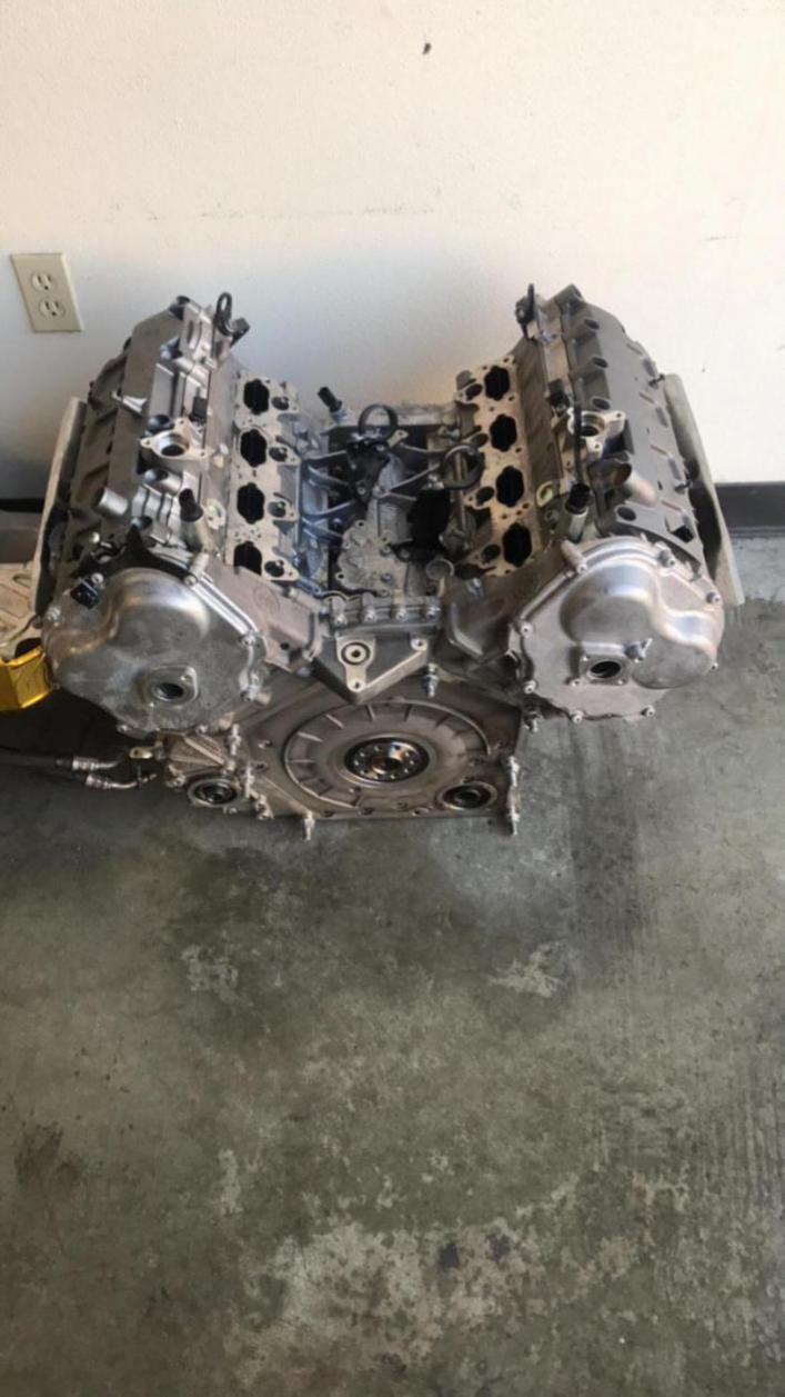 CFi Designs Twin Turbo on Gen 1 V8 R8 - Built for Track! More to come.....-e368ca8a-b3bd-4169-a31e-2f130a746ff0_1508000570299.jpg