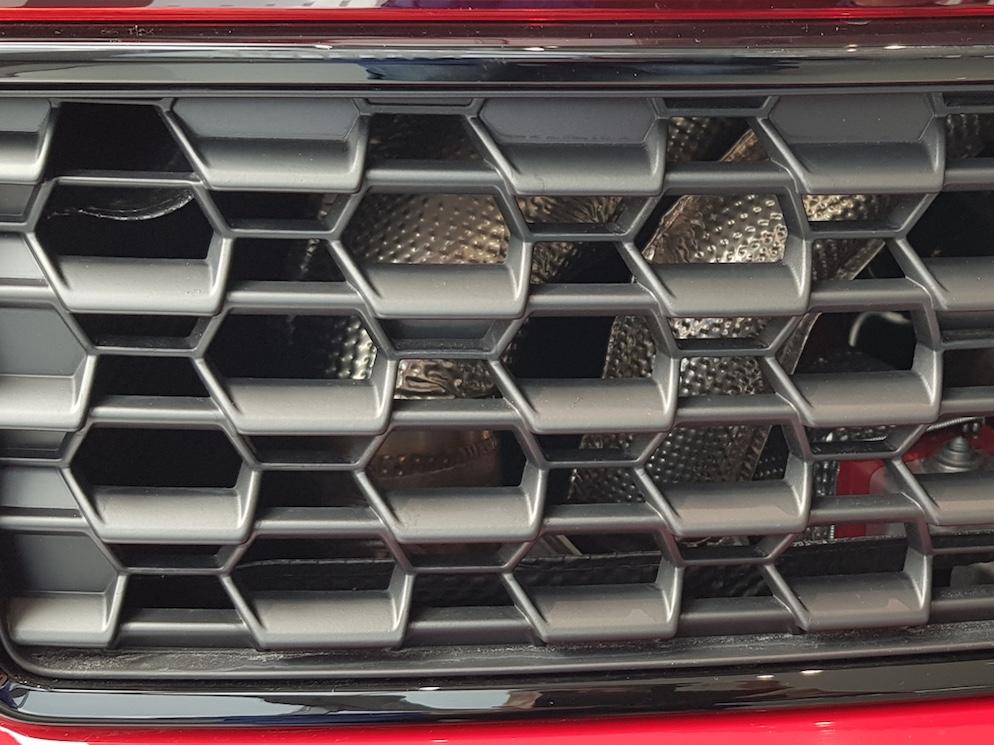 new Tango R8 Performance at Belfast Audi-exhaust.jpg