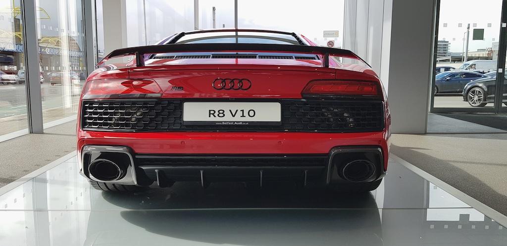 new Tango R8 Performance at Belfast Audi-gen2.1-3.jpg