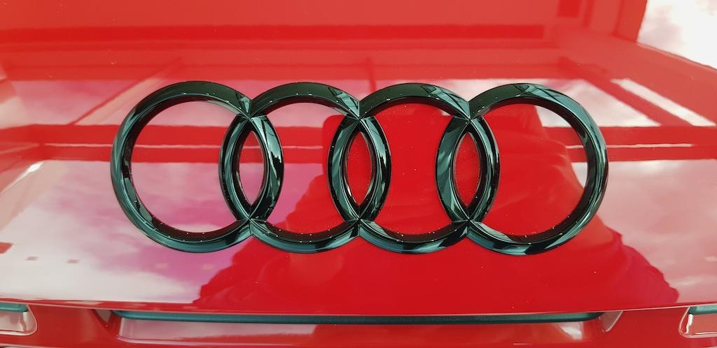 new Tango R8 Performance at Belfast Audi-gen2.1-6.jpg