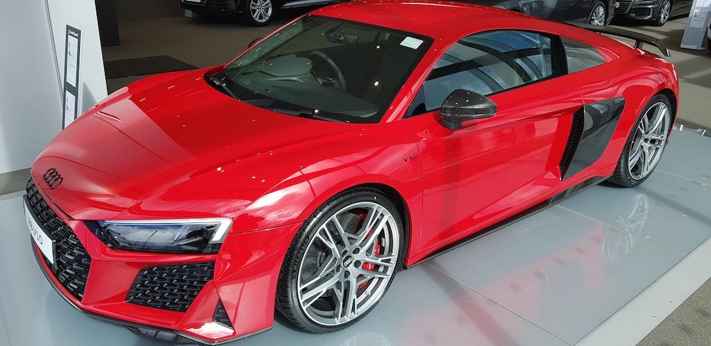 new Tango R8 Performance at Belfast Audi-gen2.1-8.jpg