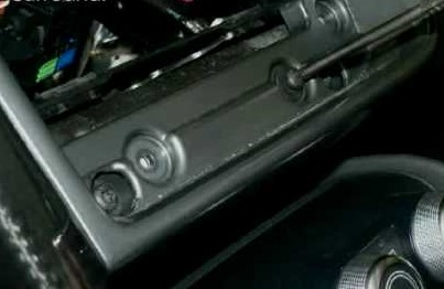 Aftermarket Stereo installation HowTo-hqdefault.jpg