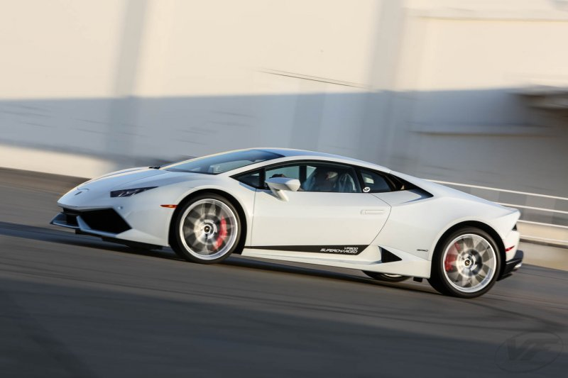 VF-Engineering |  Lamborghini Huracan VF800  |  Official Product Release-huracan-img-1.jpg