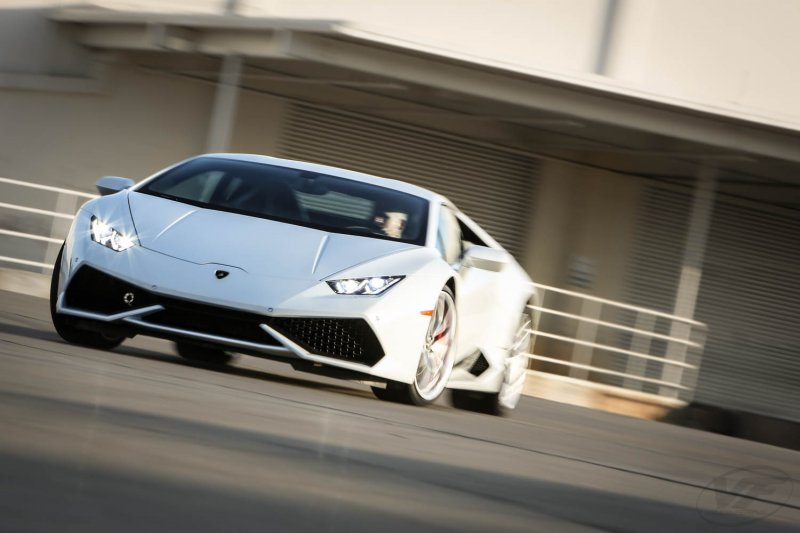 VF-Engineering |  Lamborghini Huracan VF800  |  Official Product Release-huracan-img-2.jpg