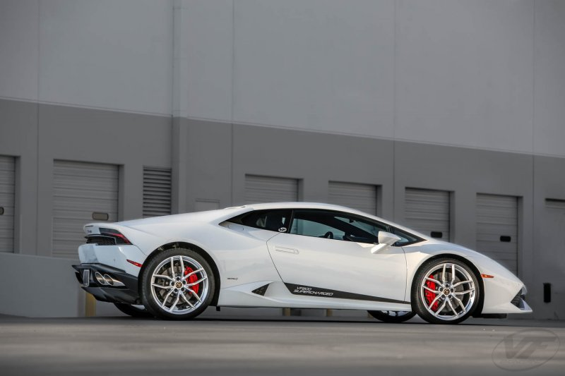 VF-Engineering |  Lamborghini Huracan VF800  |  Official Product Release-huracan-img-4.jpg