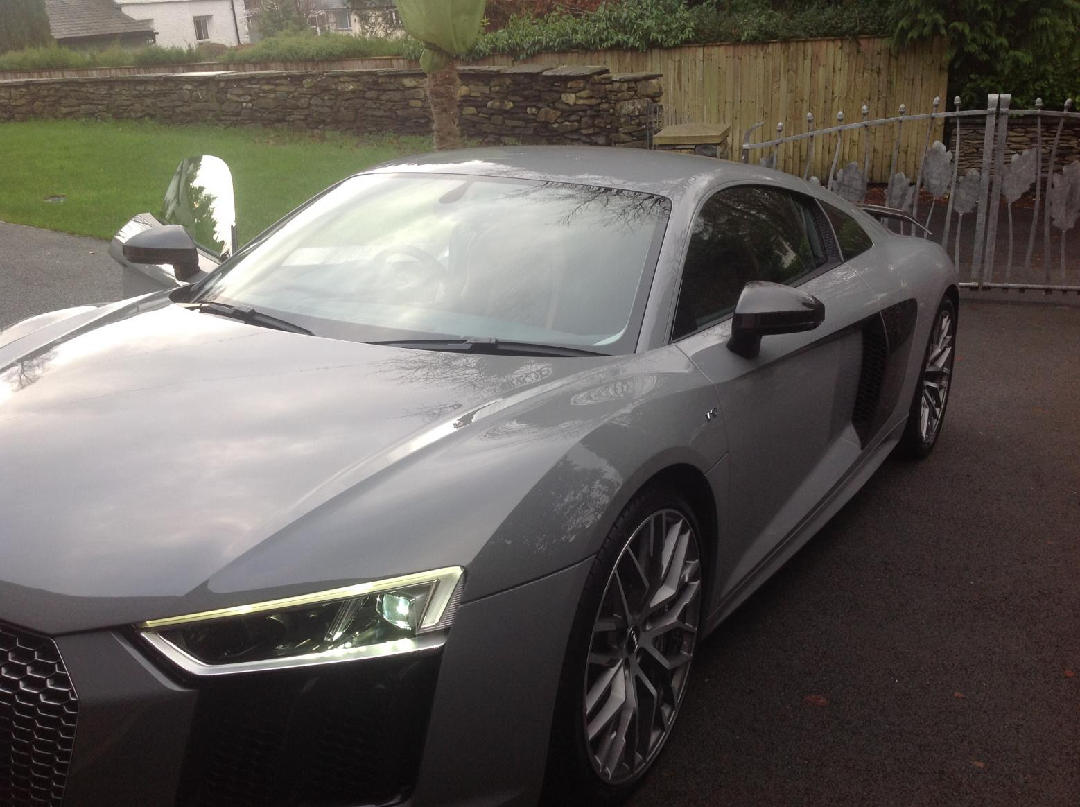Official Second Gen R8 picture thread - upload yours !!!-image.jpg
