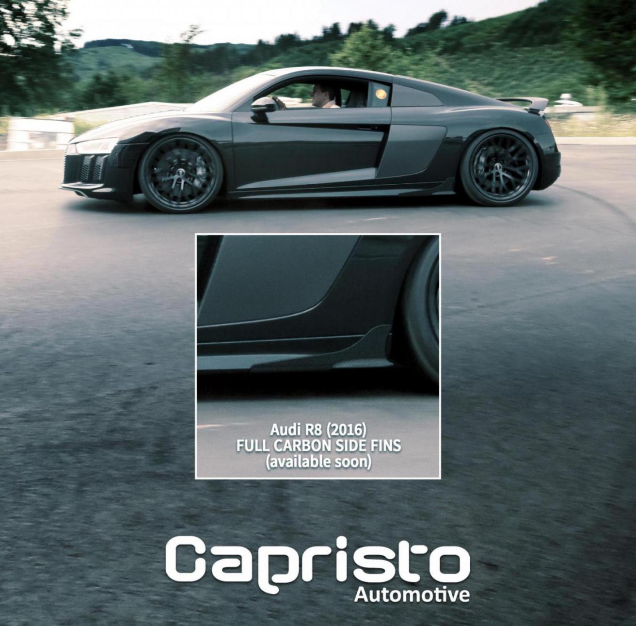 Capristo carbon fibre placeholder-image_1466790132036.jpeg