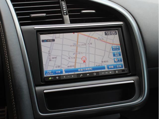 Radio trim for aftermarket install-image_1473666084912.jpeg