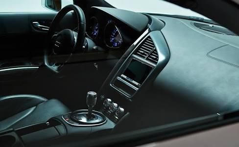 Radio trim for aftermarket install-image_1474359724260.jpeg