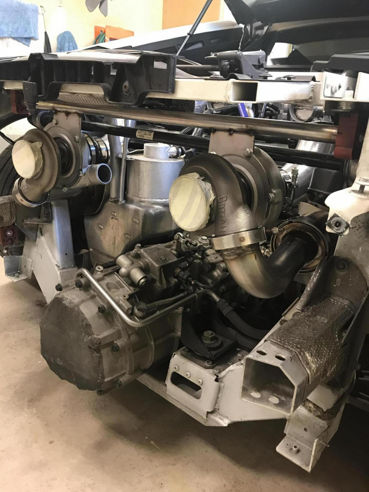 R8 v8 turbo project-image_1540116447133.jpg