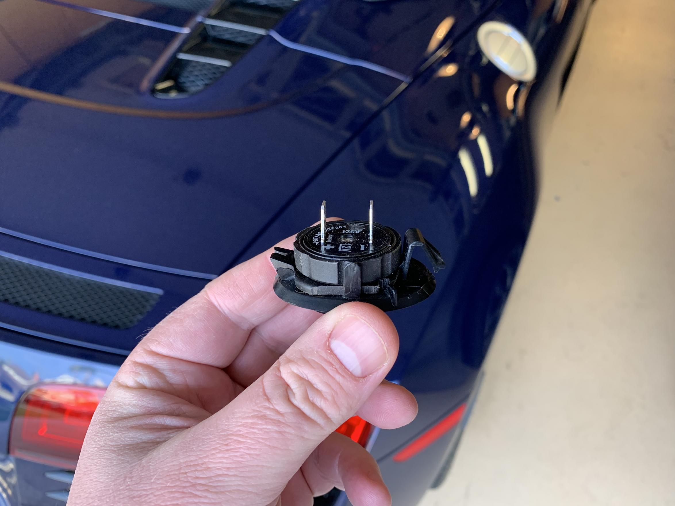 Great charger connection-img_1583.jpg
