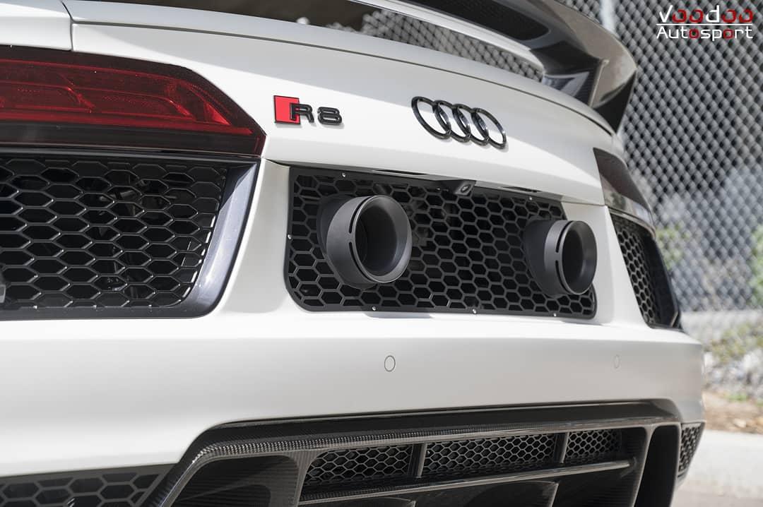 Audi R8 Performante Center-Exit Exhaust-img_20190407_080616_260_1560010057877.jpg