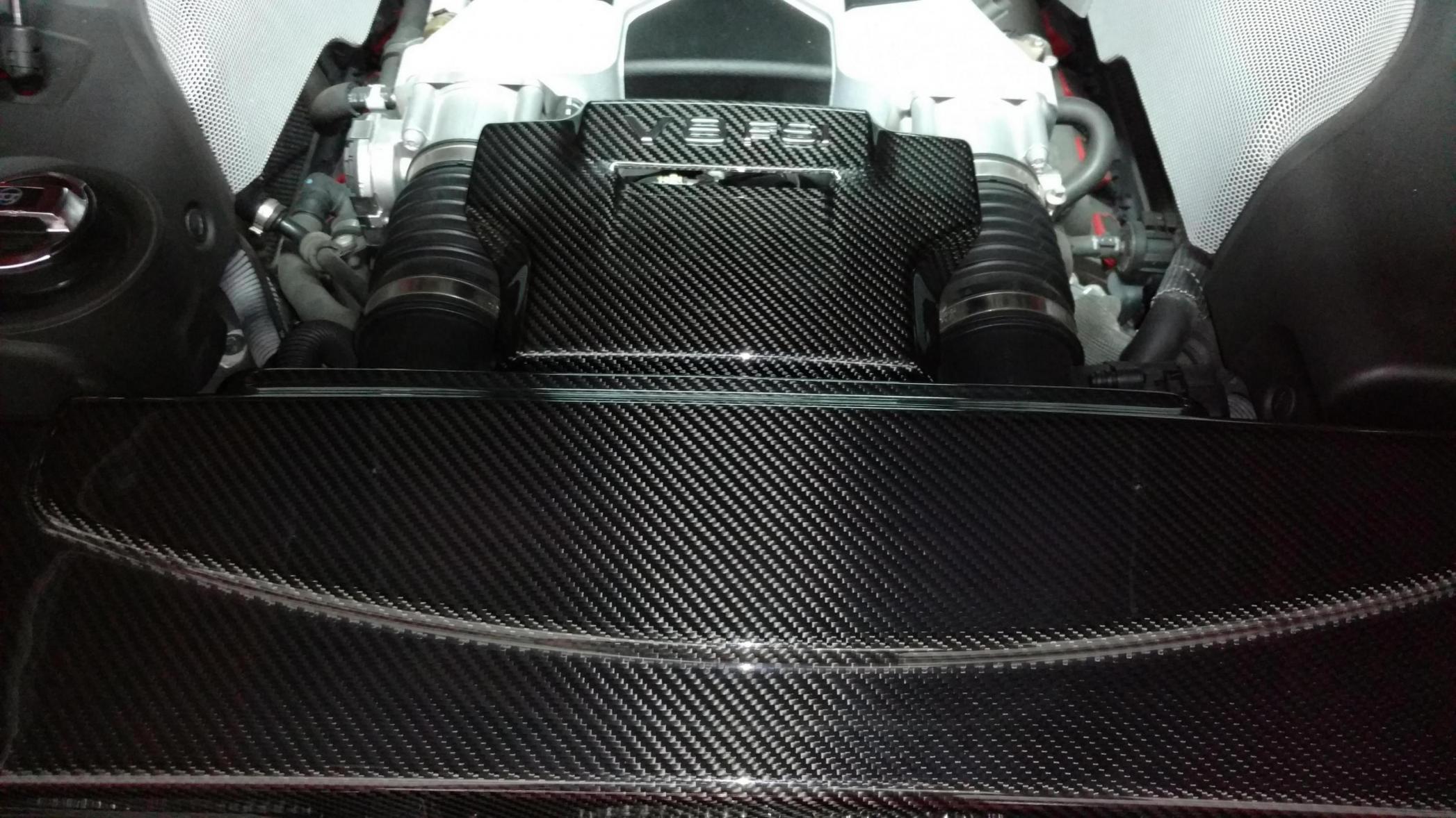 NEW Carbon fiber engine bay V8-img_20190425_231033176_1556259573987.jpg