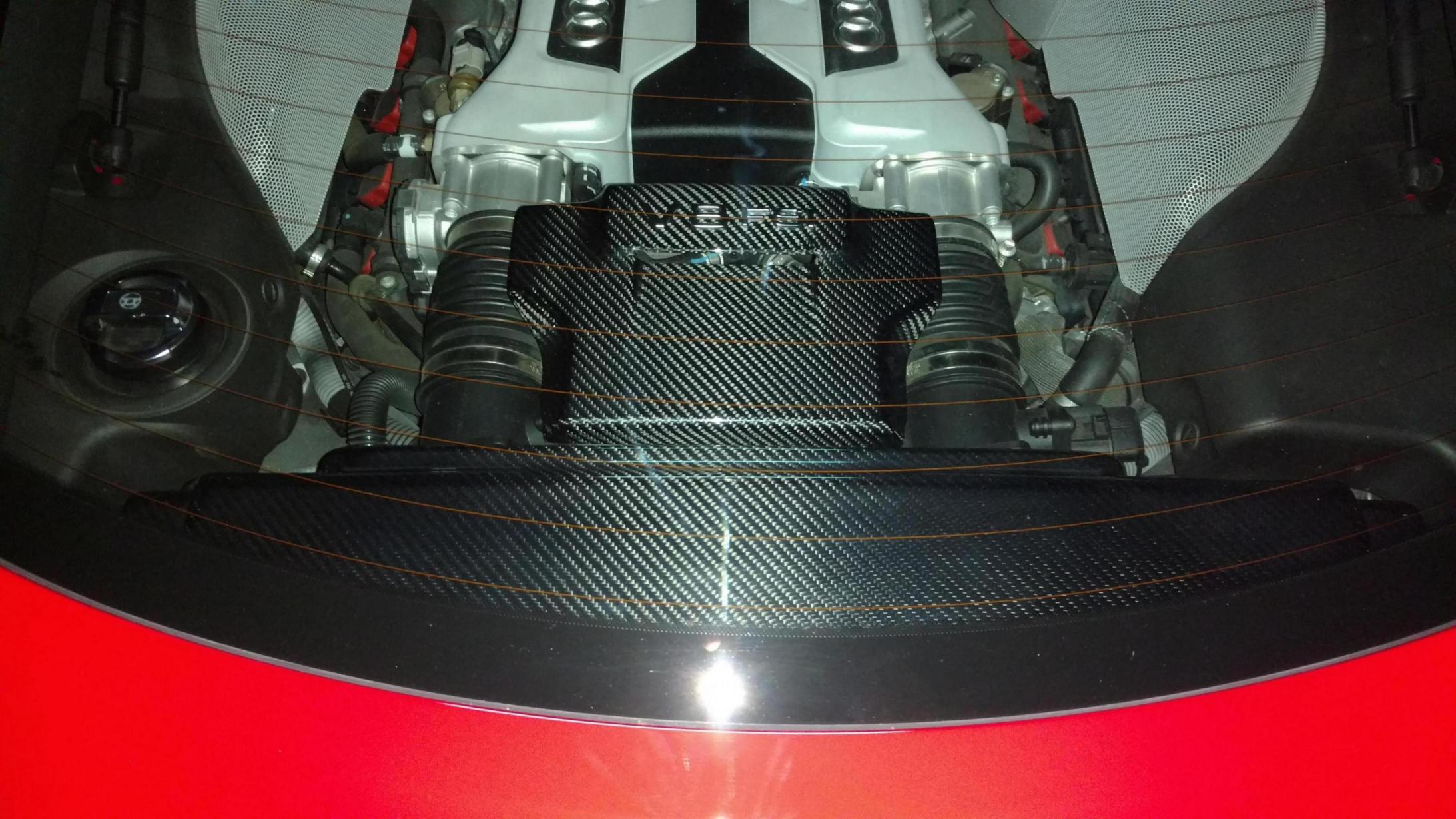 NEW Carbon fiber engine bay V8-img_20190425_231133992_1556259549638.jpg