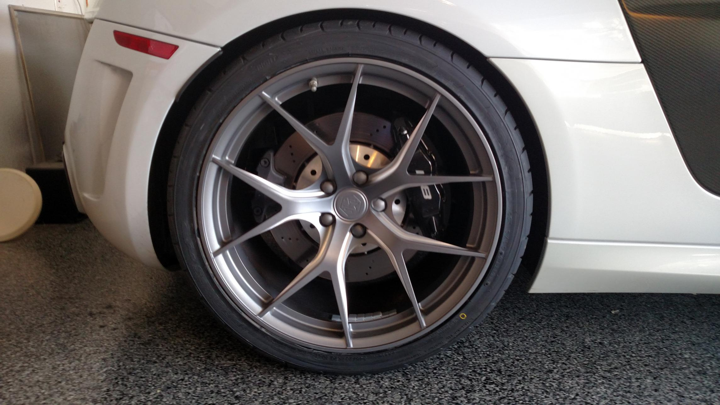 New wheels and tires mounted.-img_20190522_184113656.jpg