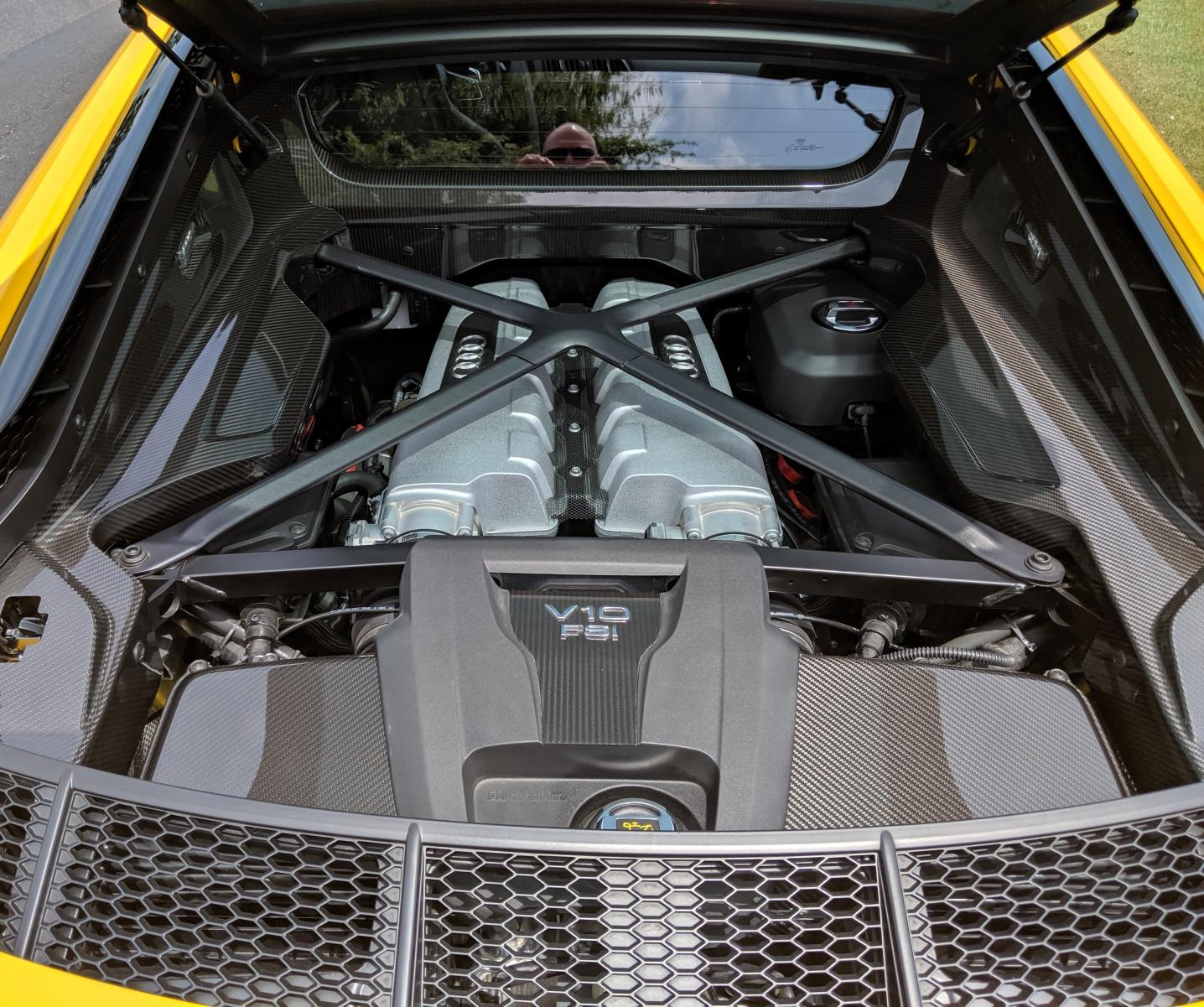 How To Take Off Carbon Engine Bay Trim-img_20190705_115842.jpg