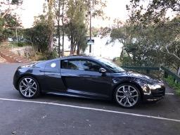 Audi R8 V10 Flooded and Rebuilt!-img_2244.jpg