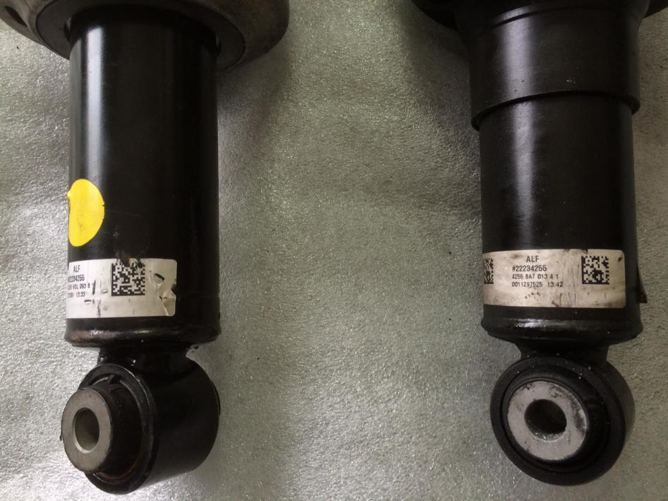 Delphi or BWI Audi Magnetic Ride shocks more reliable?-img_3920.jpg