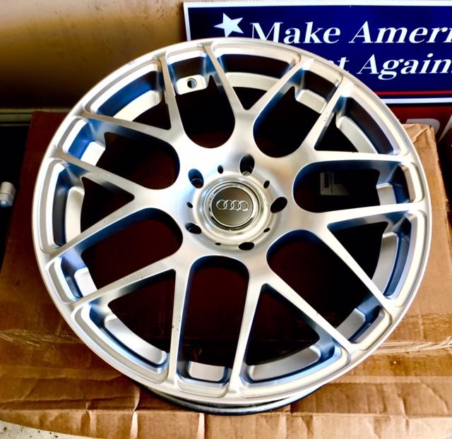 AG Wheels-img_4321.jpg