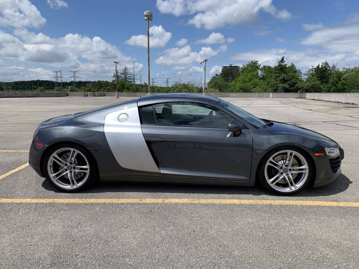2008 R8 Daytona Grey-img_4688.jpg