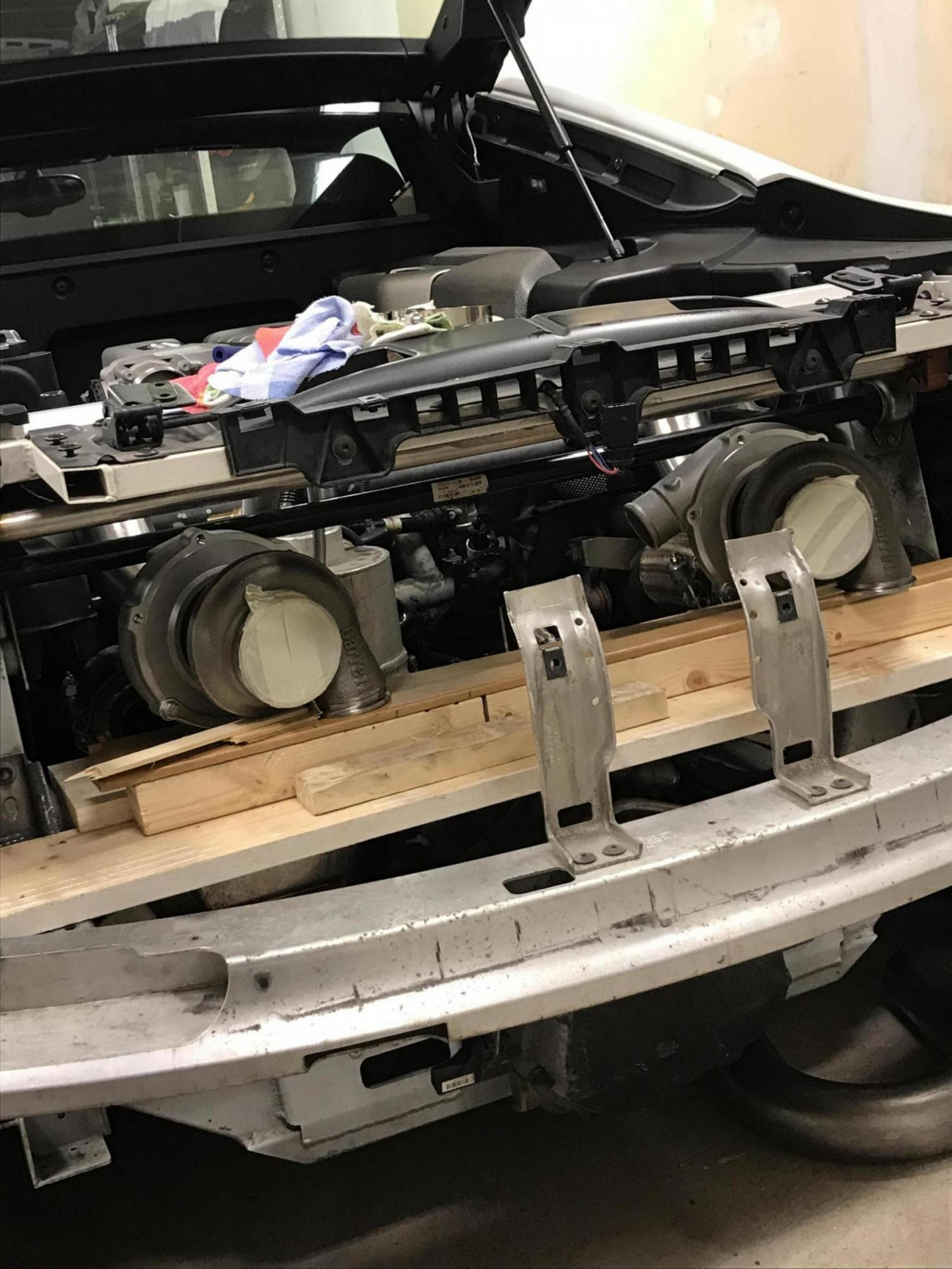 R8 v8 turbo project-img_5088_1540115106190.jpg