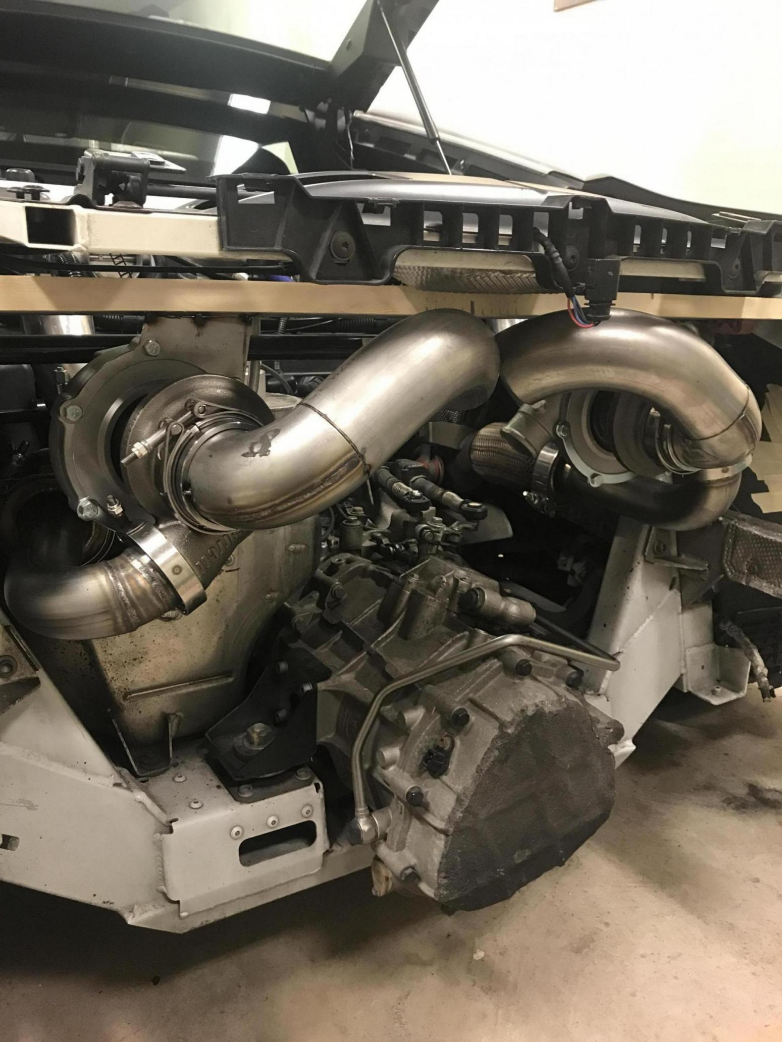 R8 v8 turbo project-img_5106_1540400761636.jpg