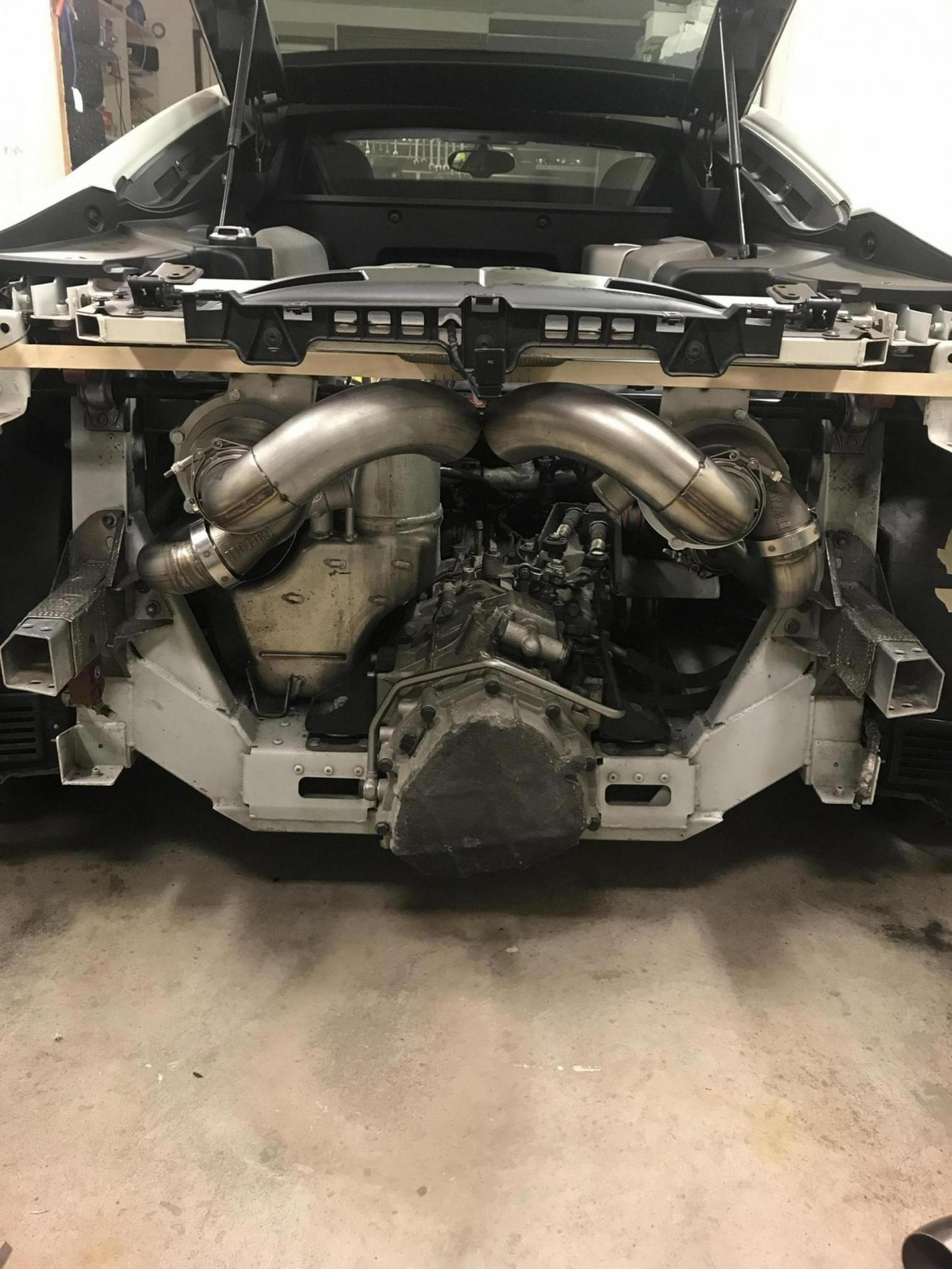 R8 v8 turbo project-img_5107_1540400782607.jpg