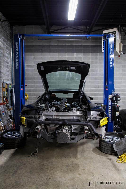 New exhaust: Avior performance-img_9368.jpg