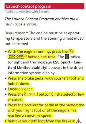 Launch control on 14' V8/V10?-launchr8.jpg