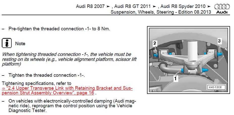 Instruction qu's - Owners who have personally removed/installed their Mag Ride Struts-mag-ride_control-reset-page-manual.jpg