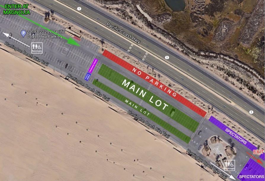 SoCal Supercars by the Sea!-mapsc.jpg