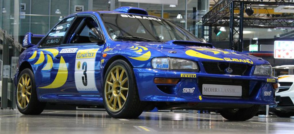 Does this look right?-mcrae-s-1997-subaru-impreza-wrc-cover.jpg